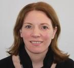 Elaine Fitzgerald