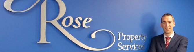 Rose Property Management Cork