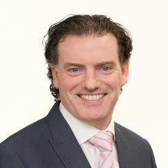 Sean Gogan