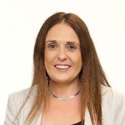 Laura Buckley