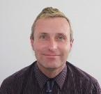 Paul O'Mahony